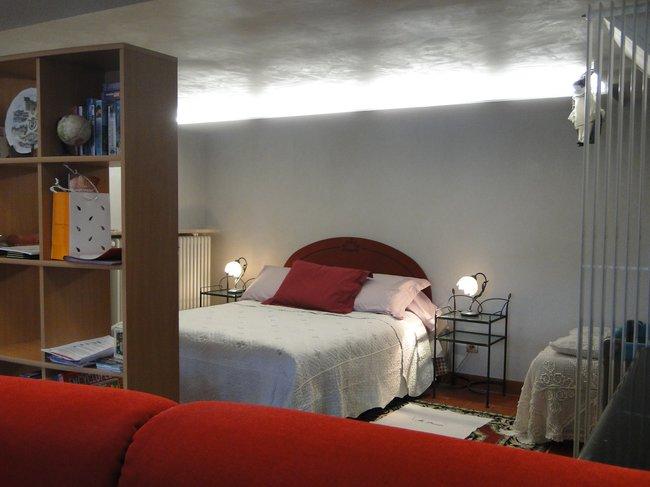 chambre la forge ma pousada chambres d 39 h tes bourges. Black Bedroom Furniture Sets. Home Design Ideas